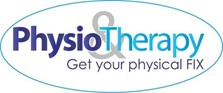 Physio and Therapy